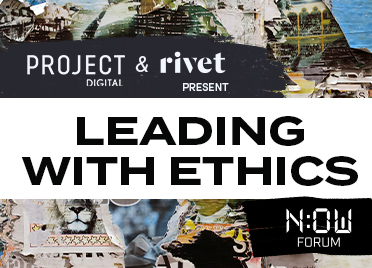 Leading with Ethics