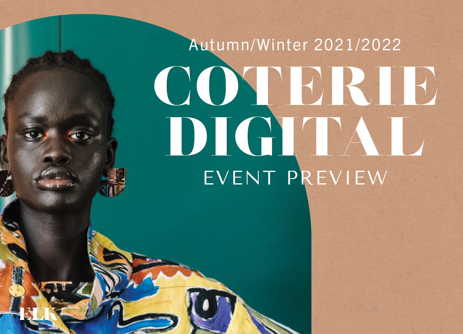 COTERIE Event Preview