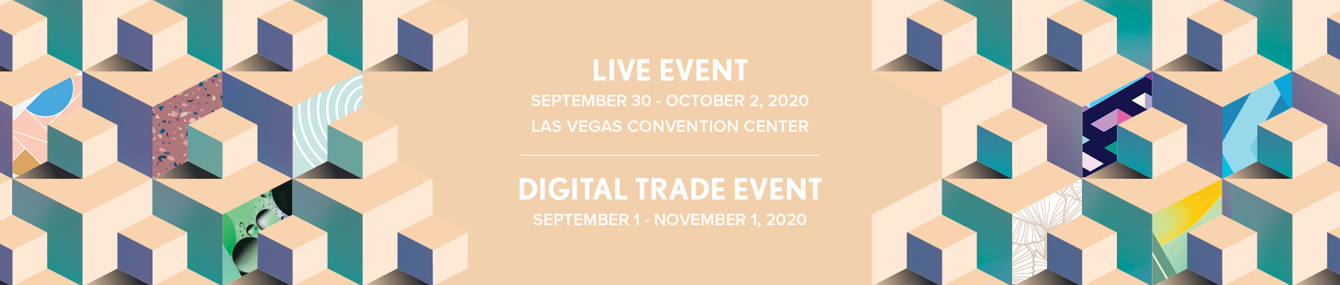 MAGIC Las Vegas Trade Show 2020