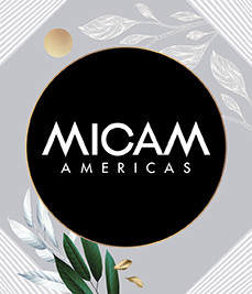MICAM AMERICAS | MAGIC Las Vegas Fashion Trade Show