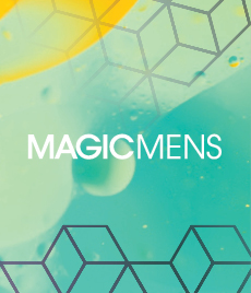 MAGIC MENS | MAGIC Las Vegas Fashion Trade Show
