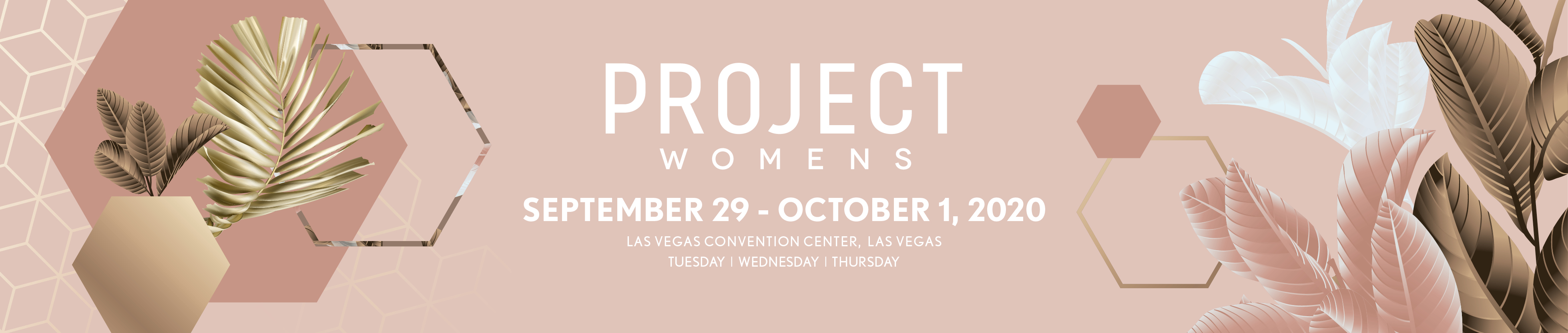 PROJECT WOMENS | MAGIC Las Vegas Fashion Trade Show
