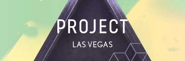 Project Marketplace January